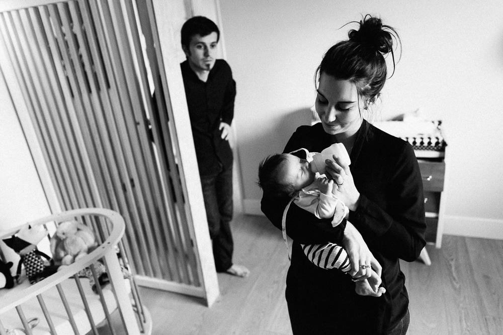 seance-naissance-priam-a-t-tarn-et-garonne-rosefushiaphotographie15
