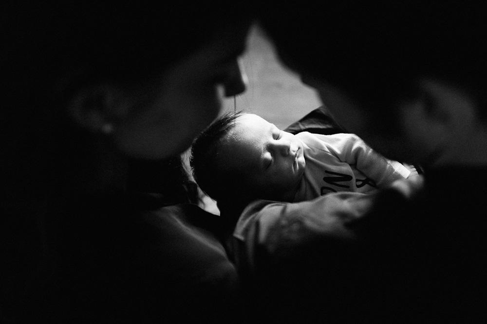 seance-naissance-priam-a-t-tarn-et-garonne-rosefushiaphotographie22