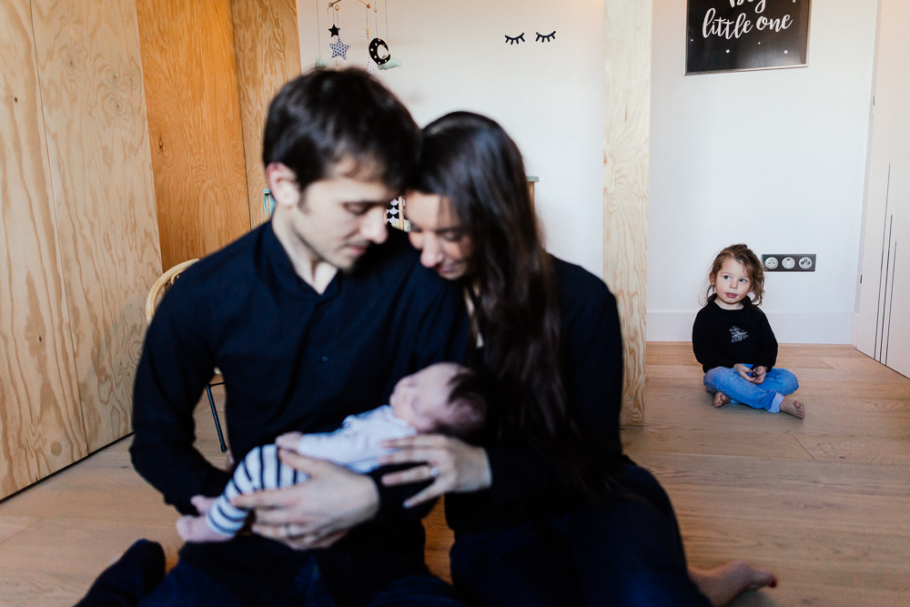 seance-naissance-priam-a-t-tarn-et-garonne-rosefushiaphotographie23