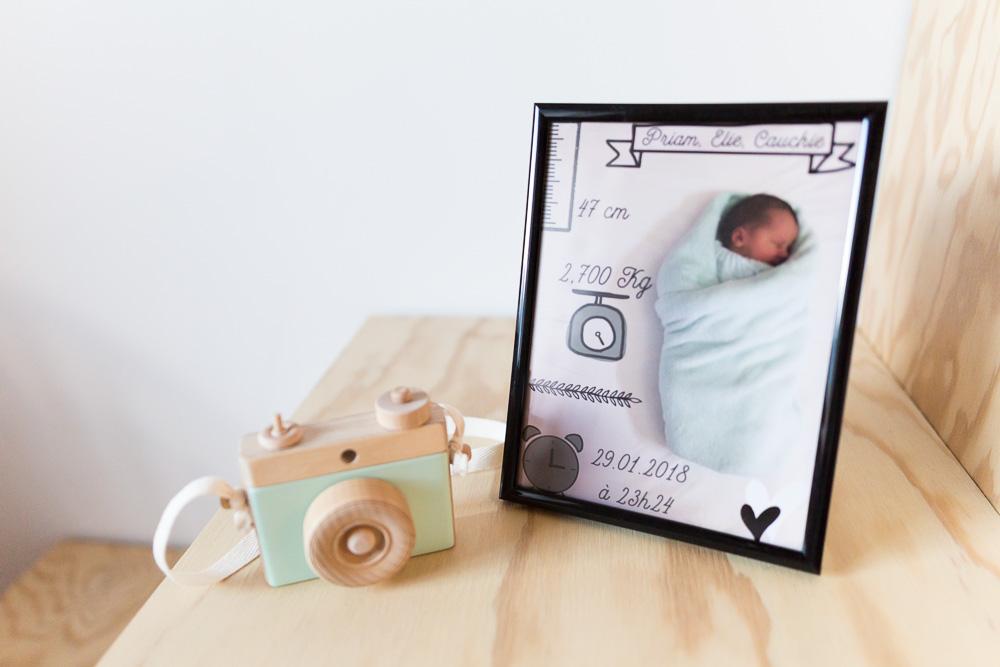 seance-naissance-priam-a-t-tarn-et-garonne-rosefushiaphotographie36