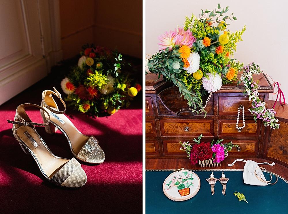 mariage-mexicain-lea-et-luc-chateau-de-terride-puycelsi-tarn-rosefushiaphotographie005