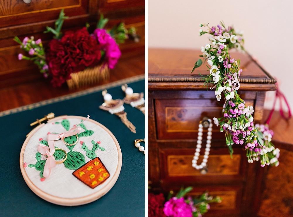 mariage-mexicain-lea-et-luc-chateau-de-terride-puycelsi-tarn-rosefushiaphotographie006