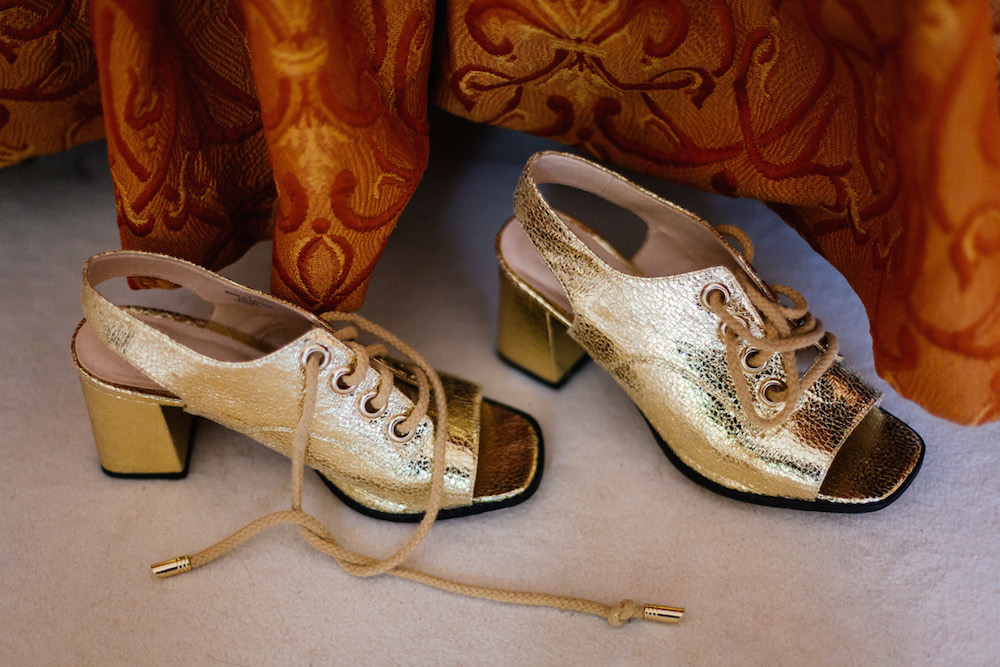 mariage-mexicain-lea-et-luc-chateau-de-terride-puycelsi-tarn-rosefushiaphotographie010