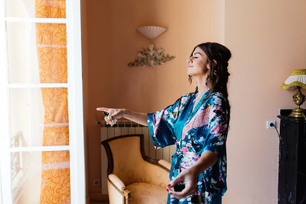 mariage-mexicain-lea-et-luc-chateau-de-terride-puycelsi-tarn-rosefushiaphotographie014