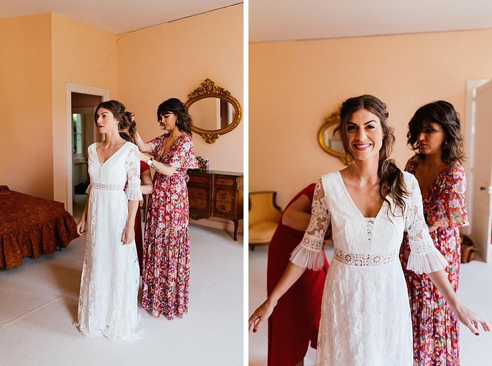mariage-mexicain-lea-et-luc-chateau-de-terride-puycelsi-tarn-rosefushiaphotographie017