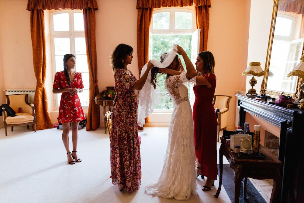 mariage-mexicain-lea-et-luc-chateau-de-terride-puycelsi-tarn-rosefushiaphotographie019