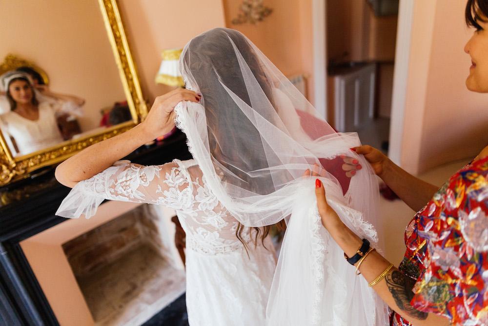 mariage-mexicain-lea-et-luc-chateau-de-terride-puycelsi-tarn-rosefushiaphotographie020