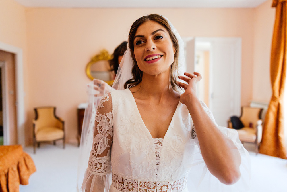 mariage-mexicain-lea-et-luc-chateau-de-terride-puycelsi-tarn-rosefushiaphotographie022