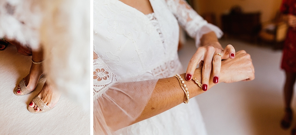 mariage-mexicain-lea-et-luc-chateau-de-terride-puycelsi-tarn-rosefushiaphotographie024