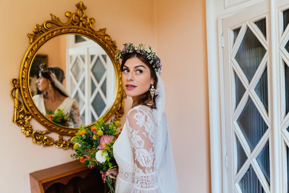 mariage-mexicain-lea-et-luc-chateau-de-terride-puycelsi-tarn-rosefushiaphotographie025