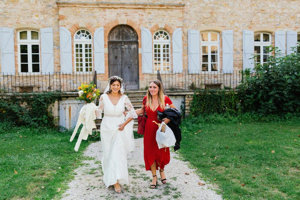mariage-mexicain-lea-et-luc-chateau-de-terride-puycelsi-tarn-rosefushiaphotographie026