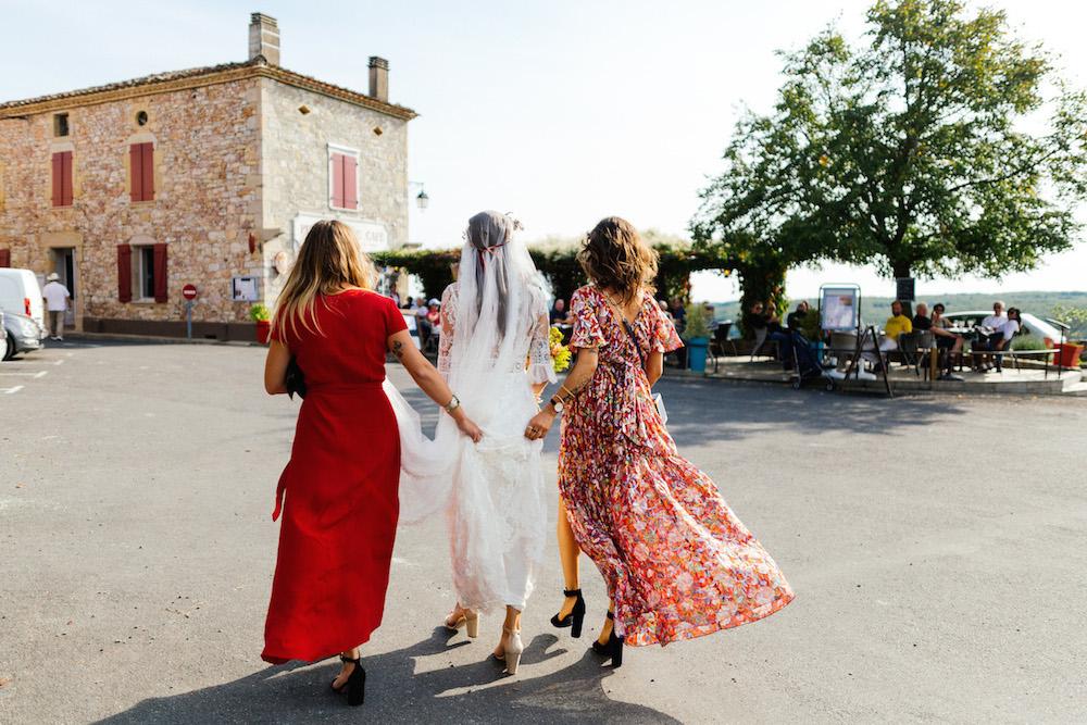 mariage-mexicain-lea-et-luc-chateau-de-terride-puycelsi-tarn-rosefushiaphotographie031