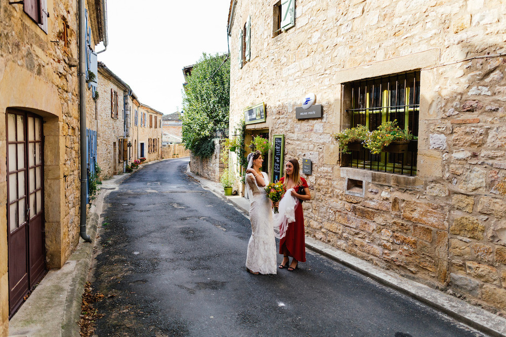 mariage-mexicain-lea-et-luc-chateau-de-terride-puycelsi-tarn-rosefushiaphotographie032