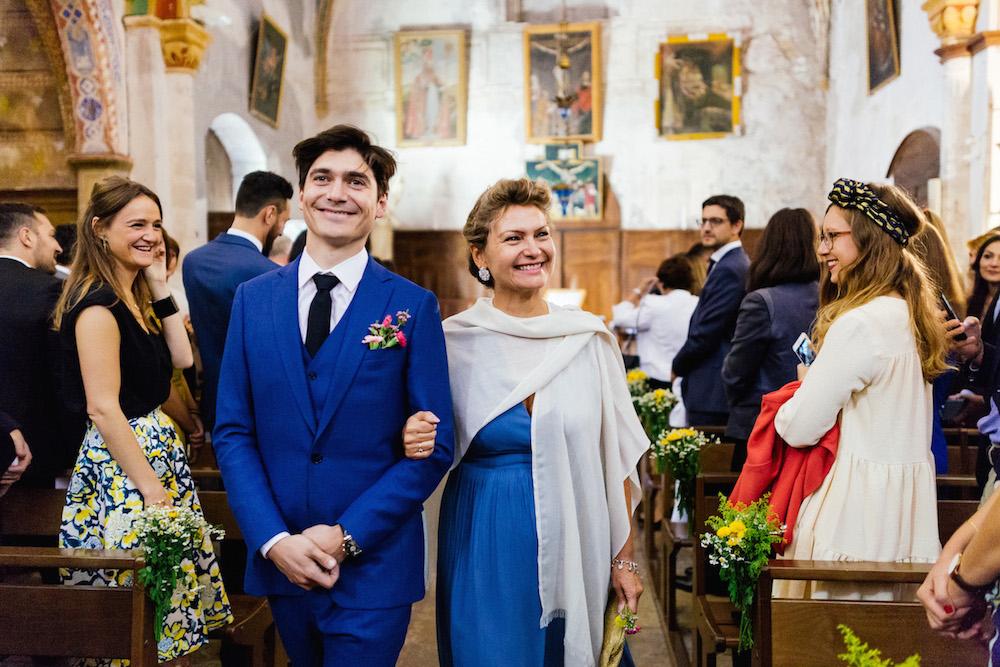mariage-mexicain-lea-et-luc-chateau-de-terride-puycelsi-tarn-rosefushiaphotographie034
