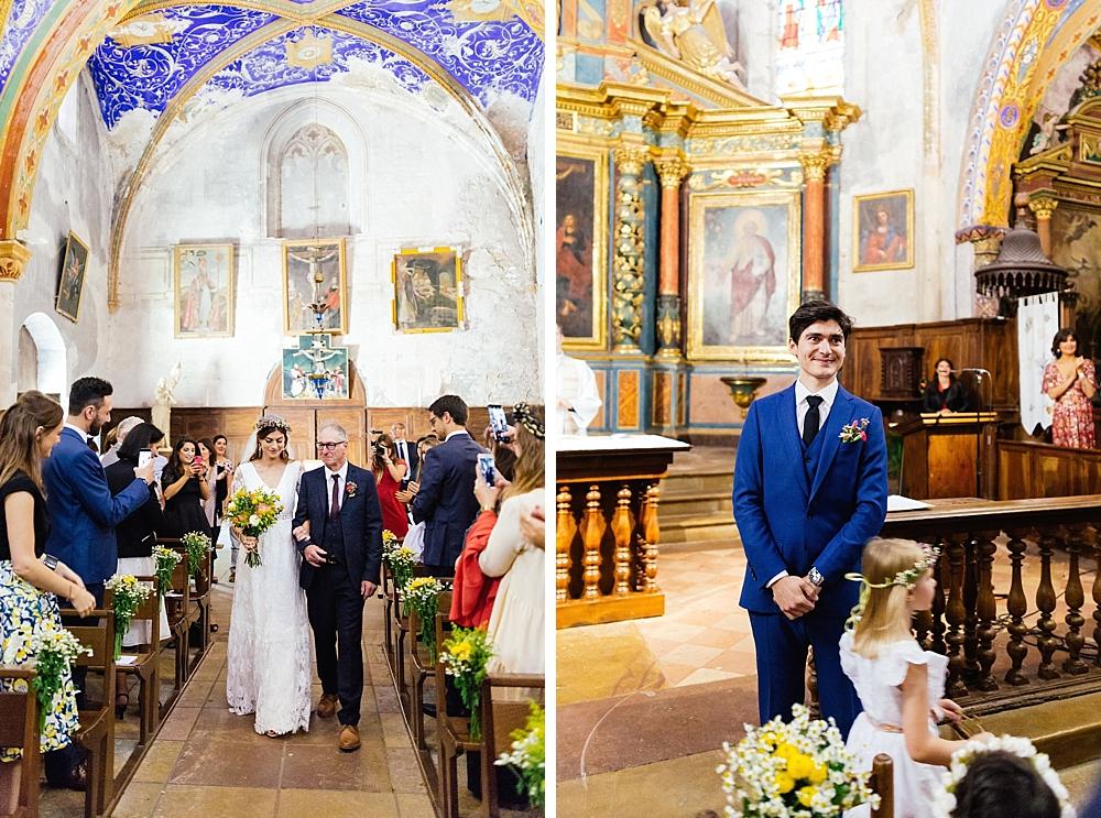 mariage-mexicain-lea-et-luc-chateau-de-terride-puycelsi-tarn-rosefushiaphotographie035