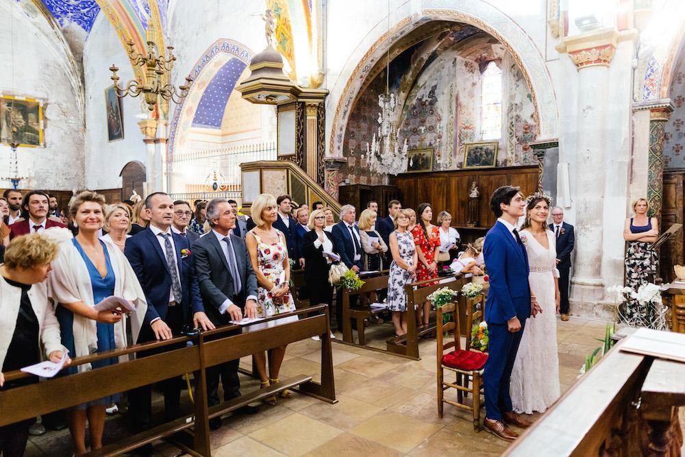 mariage-mexicain-lea-et-luc-chateau-de-terride-puycelsi-tarn-rosefushiaphotographie036