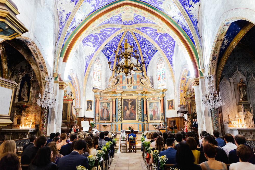 mariage-mexicain-lea-et-luc-chateau-de-terride-puycelsi-tarn-rosefushiaphotographie037
