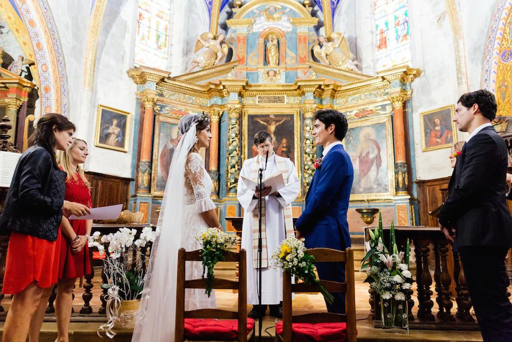 mariage-mexicain-lea-et-luc-chateau-de-terride-puycelsi-tarn-rosefushiaphotographie040