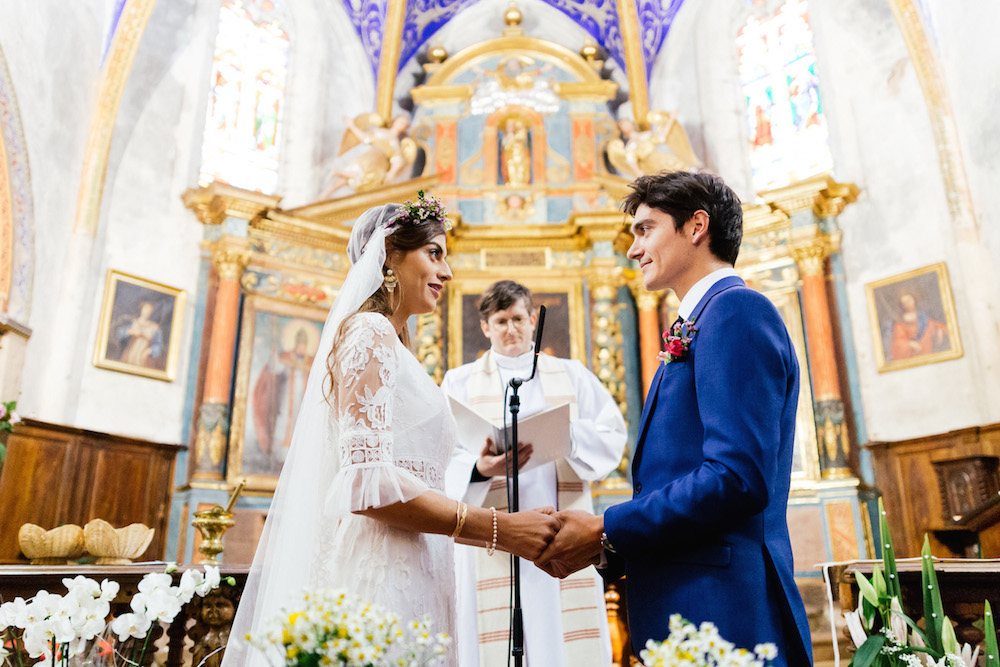 mariage-mexicain-lea-et-luc-chateau-de-terride-puycelsi-tarn-rosefushiaphotographie041