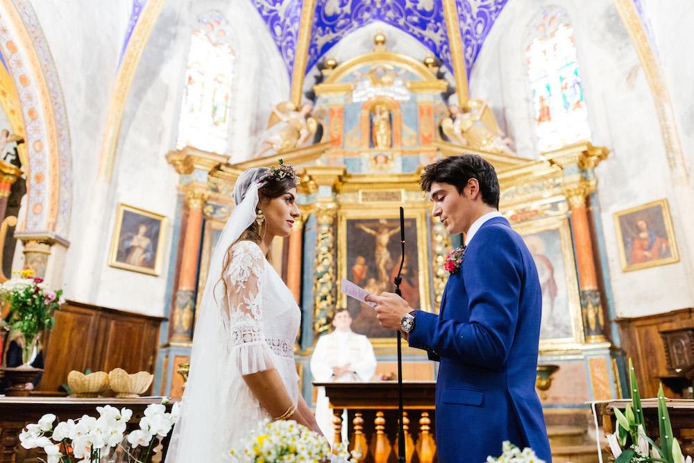 mariage-mexicain-lea-et-luc-chateau-de-terride-puycelsi-tarn-rosefushiaphotographie044