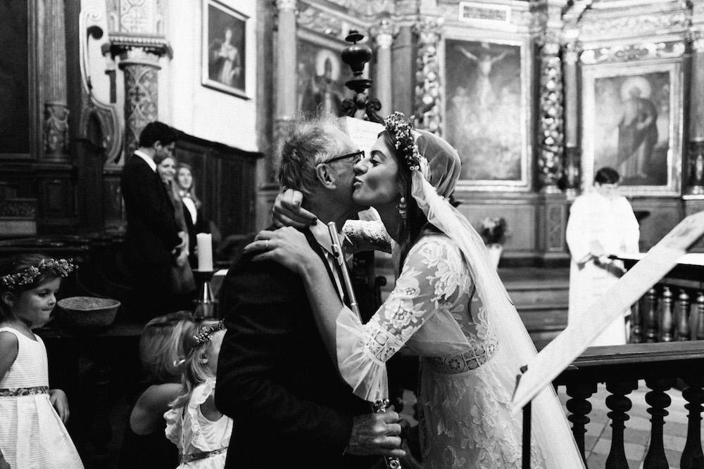 mariage-mexicain-lea-et-luc-chateau-de-terride-puycelsi-tarn-rosefushiaphotographie046