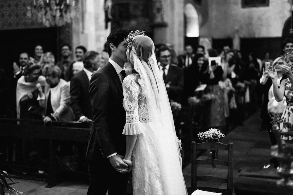 mariage-mexicain-lea-et-luc-chateau-de-terride-puycelsi-tarn-rosefushiaphotographie048