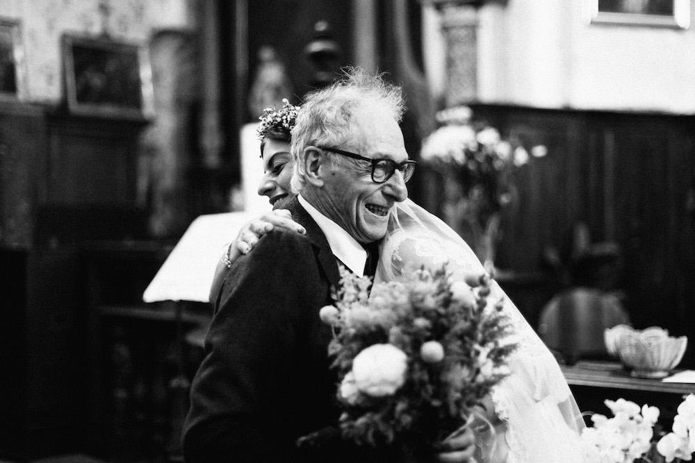 mariage-mexicain-lea-et-luc-chateau-de-terride-puycelsi-tarn-rosefushiaphotographie049