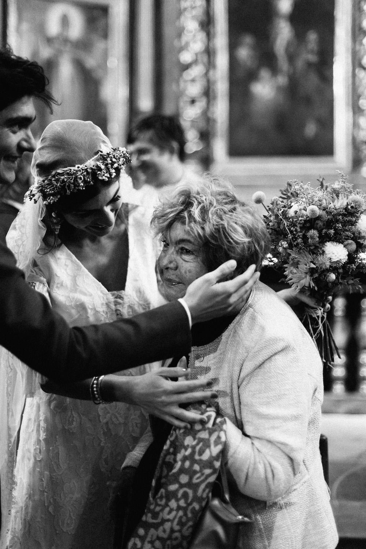 mariage-mexicain-lea-et-luc-chateau-de-terride-puycelsi-tarn-rosefushiaphotographie050