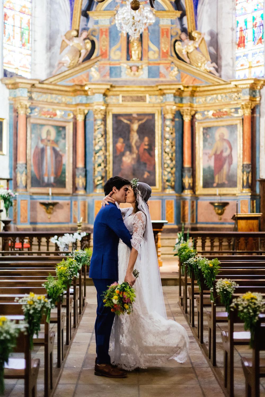mariage-mexicain-lea-et-luc-chateau-de-terride-puycelsi-tarn-rosefushiaphotographie051