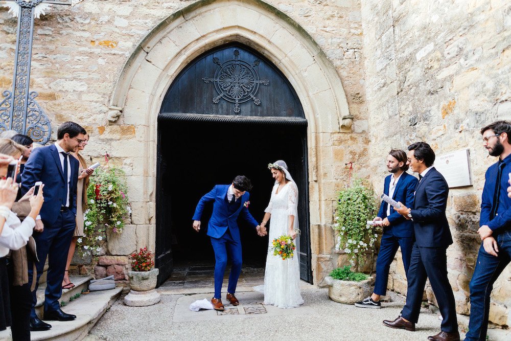 mariage-mexicain-lea-et-luc-chateau-de-terride-puycelsi-tarn-rosefushiaphotographie053