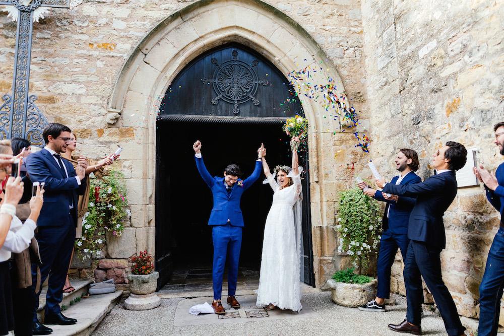 mariage-mexicain-lea-et-luc-chateau-de-terride-puycelsi-tarn-rosefushiaphotographie054