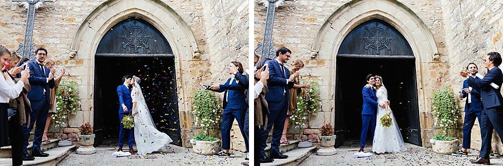 mariage-mexicain-lea-et-luc-chateau-de-terride-puycelsi-tarn-rosefushiaphotographie055