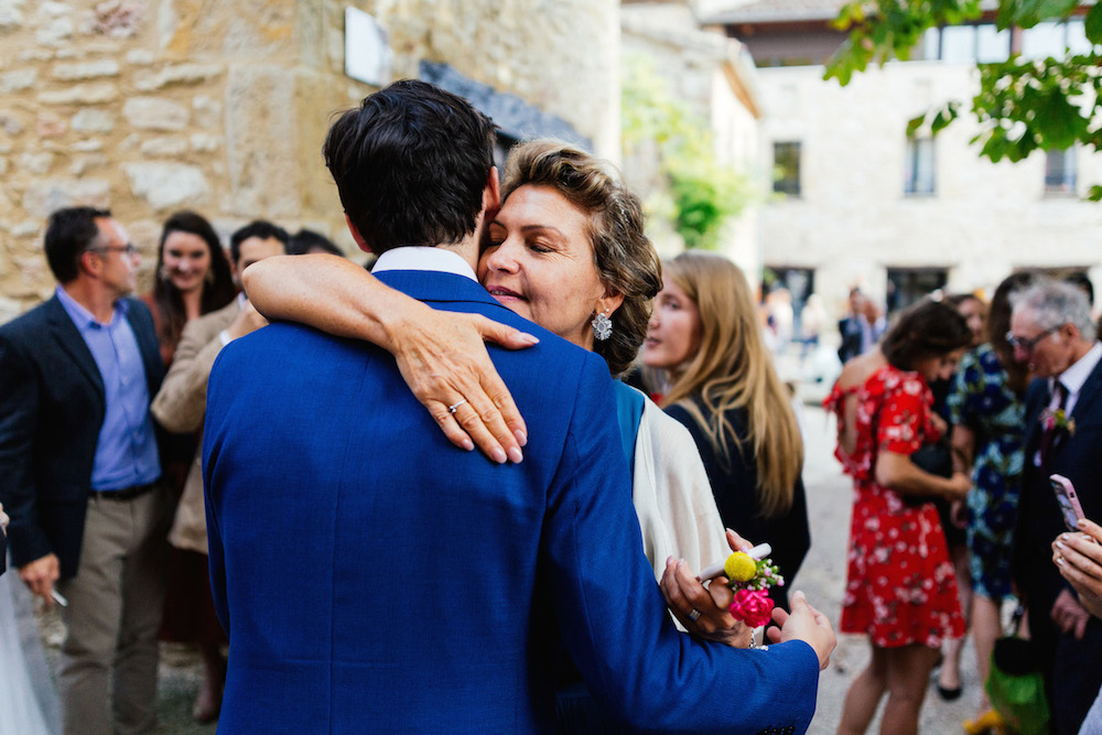 mariage-mexicain-lea-et-luc-chateau-de-terride-puycelsi-tarn-rosefushiaphotographie056