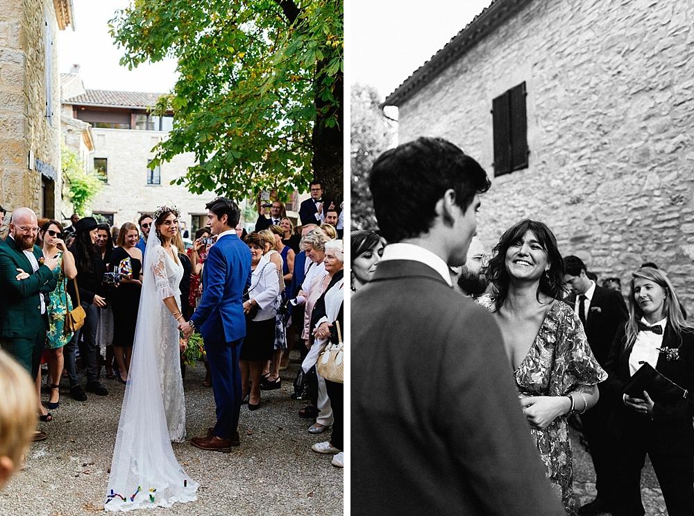 mariage-mexicain-lea-et-luc-chateau-de-terride-puycelsi-tarn-rosefushiaphotographie057