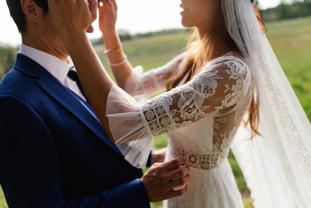mariage-mexicain-lea-et-luc-chateau-de-terride-puycelsi-tarn-rosefushiaphotographie063