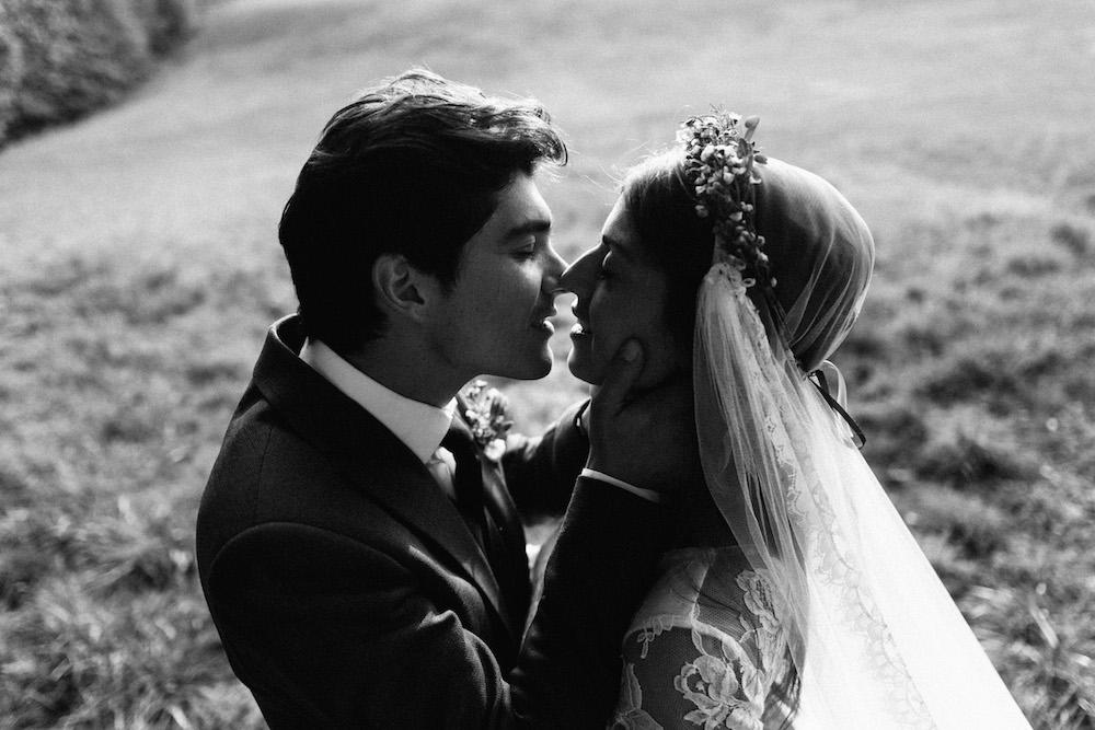 mariage-mexicain-lea-et-luc-chateau-de-terride-puycelsi-tarn-rosefushiaphotographie064