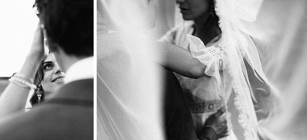 mariage-mexicain-lea-et-luc-chateau-de-terride-puycelsi-tarn-rosefushiaphotographie065