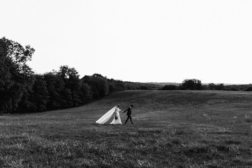 mariage-mexicain-lea-et-luc-chateau-de-terride-puycelsi-tarn-rosefushiaphotographie066