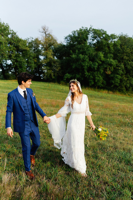 mariage-mexicain-lea-et-luc-chateau-de-terride-puycelsi-tarn-rosefushiaphotographie068