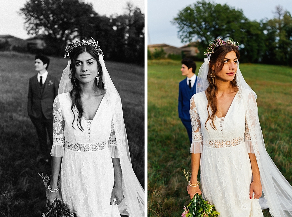 mariage-mexicain-lea-et-luc-chateau-de-terride-puycelsi-tarn-rosefushiaphotographie069