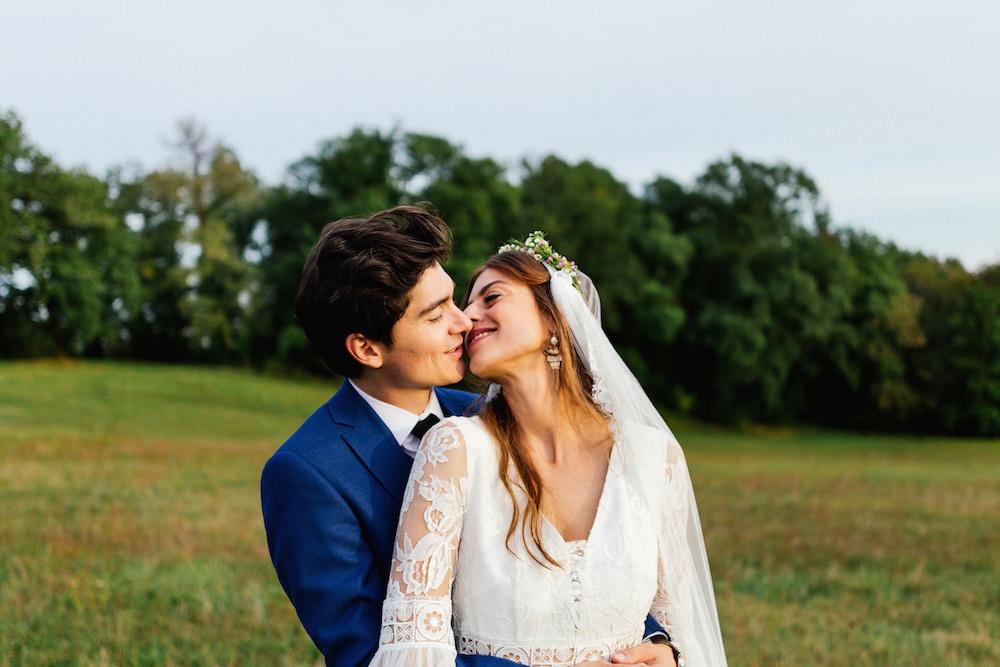 mariage-mexicain-lea-et-luc-chateau-de-terride-puycelsi-tarn-rosefushiaphotographie071