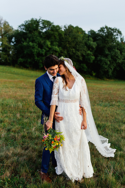 mariage-mexicain-lea-et-luc-chateau-de-terride-puycelsi-tarn-rosefushiaphotographie072