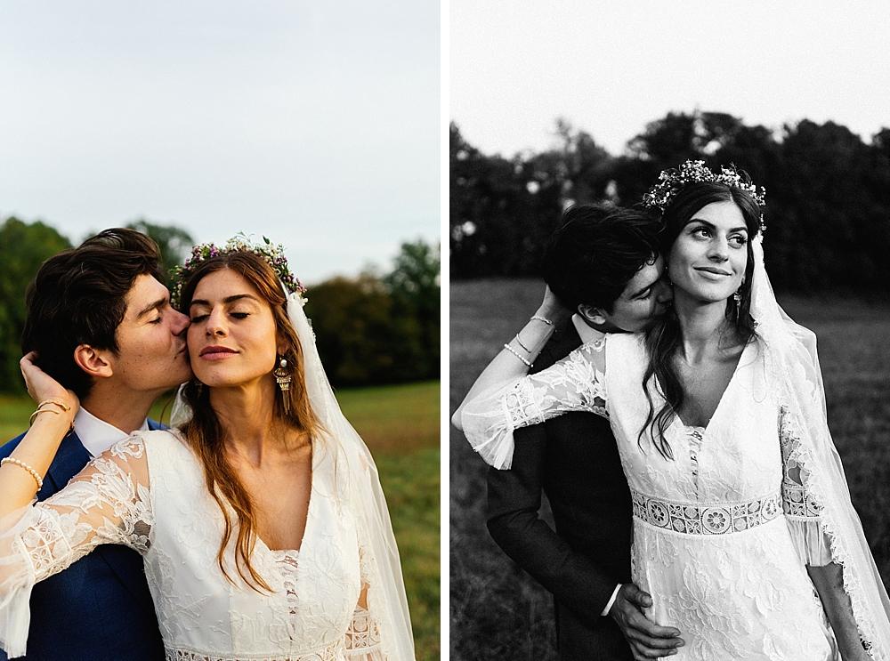 mariage-mexicain-lea-et-luc-chateau-de-terride-puycelsi-tarn-rosefushiaphotographie073