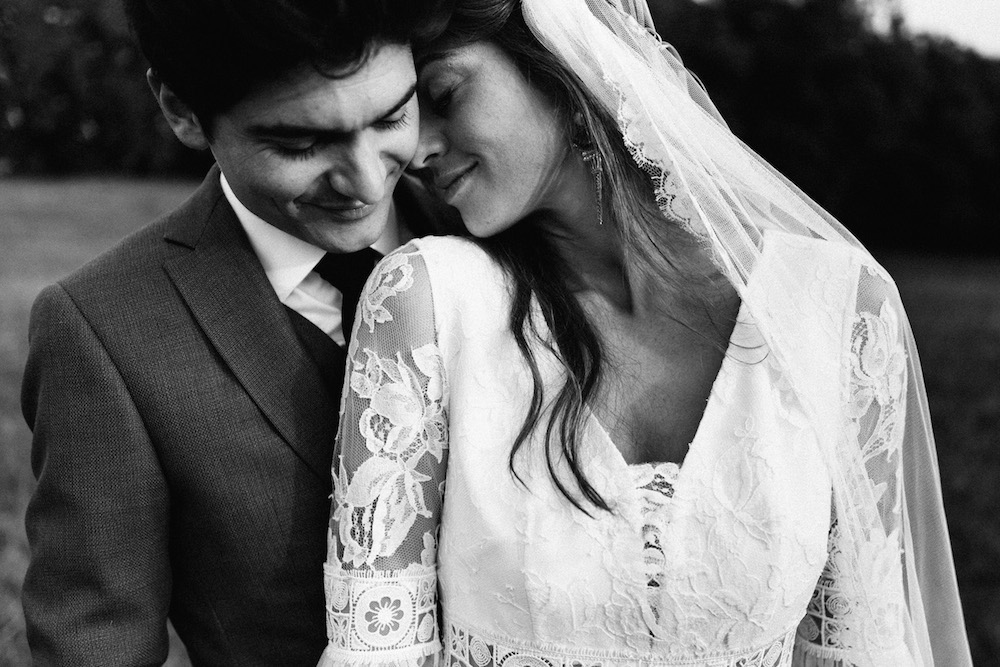mariage-mexicain-lea-et-luc-chateau-de-terride-puycelsi-tarn-rosefushiaphotographie074