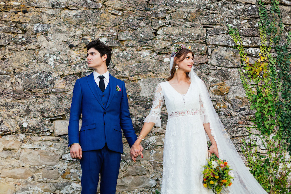 mariage-mexicain-lea-et-luc-chateau-de-terride-puycelsi-tarn-rosefushiaphotographie076