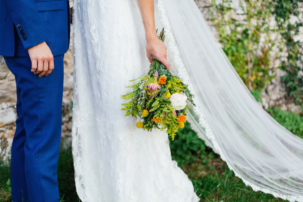 mariage-mexicain-lea-et-luc-chateau-de-terride-puycelsi-tarn-rosefushiaphotographie077