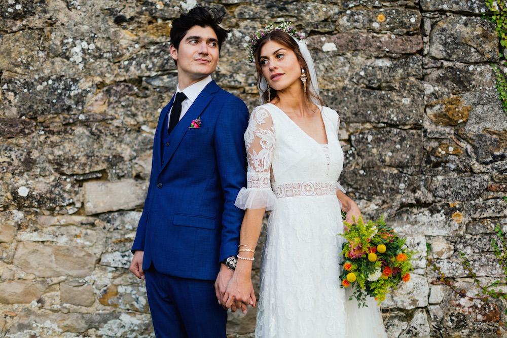 mariage-mexicain-lea-et-luc-chateau-de-terride-puycelsi-tarn-rosefushiaphotographie078