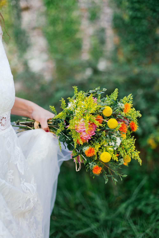 mariage-mexicain-lea-et-luc-chateau-de-terride-puycelsi-tarn-rosefushiaphotographie079