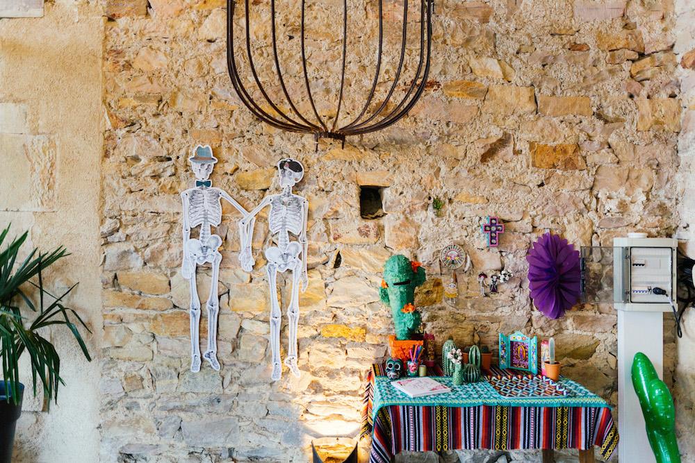mariage-mexicain-lea-et-luc-chateau-de-terride-puycelsi-tarn-rosefushiaphotographie084