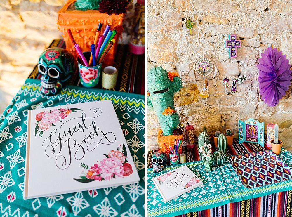mariage-mexicain-lea-et-luc-chateau-de-terride-puycelsi-tarn-rosefushiaphotographie086